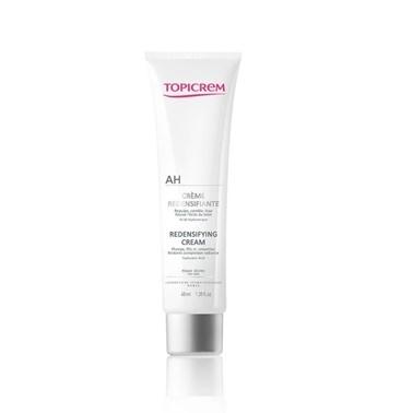 Topicrem Redensifying Cream Fine Lines and Firmness 40ml Renksiz